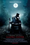 ABRAHAM_LINCOLN_VAMPIRE_HUNTER_One_Sheet
