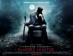 ABRAHAM_LINCOLN_VAMPIRE_HUNTER_Quad