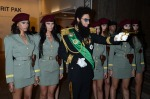 The Dictator - World Premiere