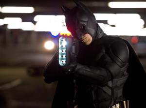Dark Knight 1