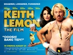 Keith LEMON_QUAD