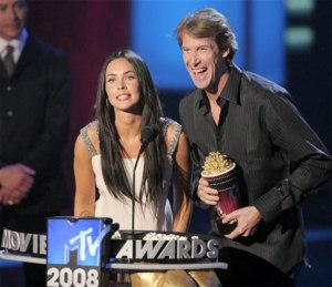 megan-fox-michael-bay