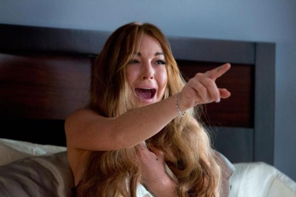 Lindsay Lohan 29573_n