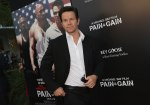 "The Miami Premiere Of ""Pain & Gain"" - Arrivals"