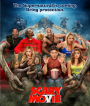 Scary Movie 5 film review