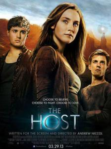 The Host 588036_n