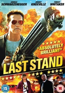 The Last Stand packshot 4_500x500_1