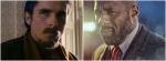 DCI John Luther Idris Elba Batman PicsArt_1376241579407