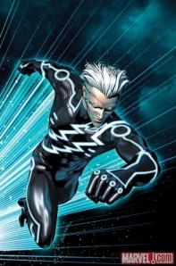 Avengers Ultron quicksilver-marvel-avengers