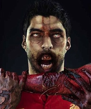 Suarez article-2312754-196DA6D1000005DC-349_306x423