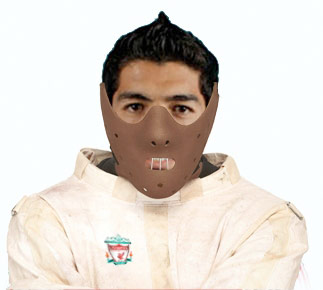 Silence of the Suarez
